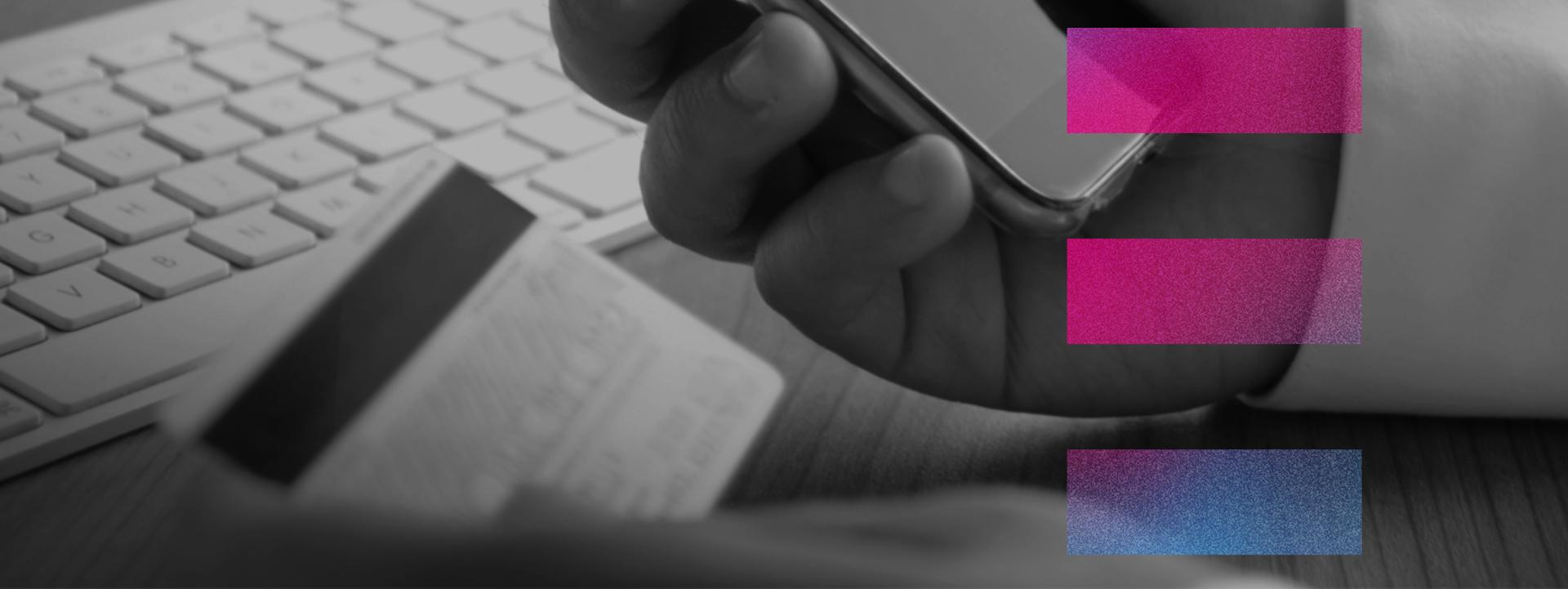Mobik-header-services-mobile-data